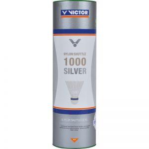 008_2_0_victor_nylon_shuttle_1000_silver