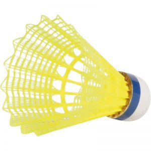 009_nylon_shuttle_2000_yellow_single