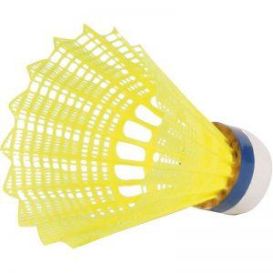 015_nylon_shuttle_3000_yellow_single