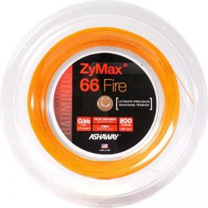 180_8_0_zymax_66_fire_power_rolle_orange