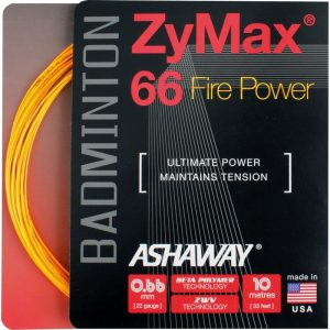 180_8_1_zymax_66_fire_power_orange_set