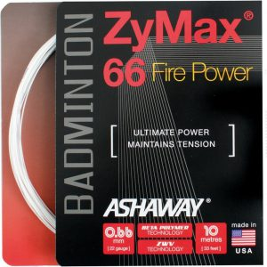 180_9_1_zymax_66_fire_power_white_set