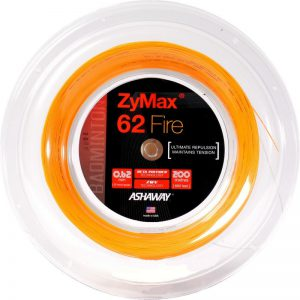 181_8_0_zymax_fire 62_rolle_orange