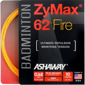 181_8_1_zymax_fire_62_set_orange