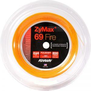 182_8_0_zymax_fire_69_rolle_orange