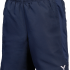 484-2_victor_short_longfither_blue