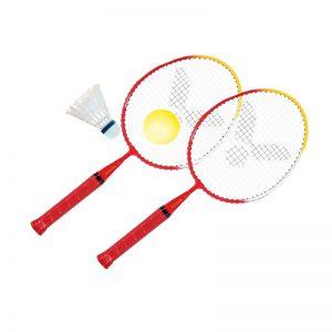 744-0-0_mini_badminton_set_2