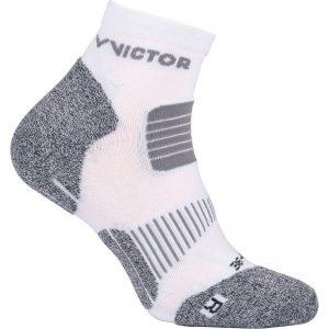 768_3_6_victor_indoor_ripple