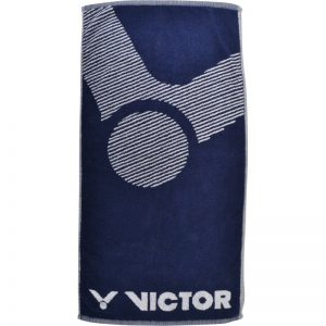 773_0_0_victor_handtuch-3