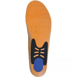 804_1_victor_insole_vt_xd_8_2