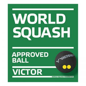 squash_approved