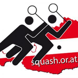 squash_at