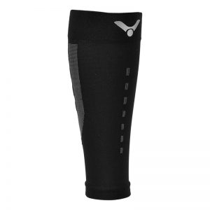 731_0_6_victor_calf_compression_sleeves