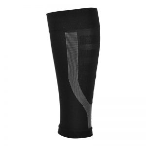 731_0_6_victor_calf_compression_sleeves_2