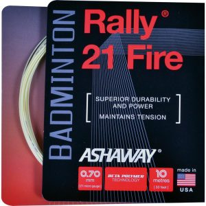 175_9_1_ashaway_rally_21_fire