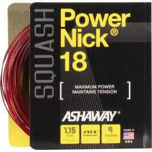 294-5-1_powerNick 18