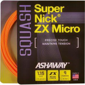 296_8_1_ashaway_supernick_zx_micro