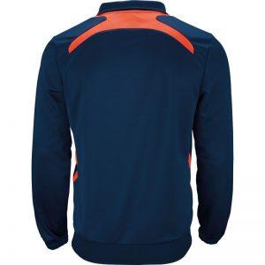 392_8_victor_ta_jacket_team_coral_3928-2