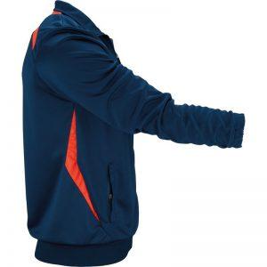 392_8_victor_ta_jacket_team_coral_3928-3