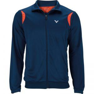 392_8_victor_ta_jacket_team_coral_3928