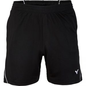 486_0_short_function_front