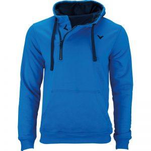 510_2_victor_sweater_team_blue_5108-2