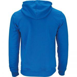 510_2_victor_sweater_team_blue_5108