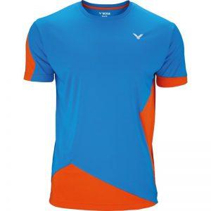 610_8_victor_t-shirt_function_unisex_orange_6108-2