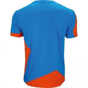 610_8_victor_t-shirt_function_unisex_orange_6108