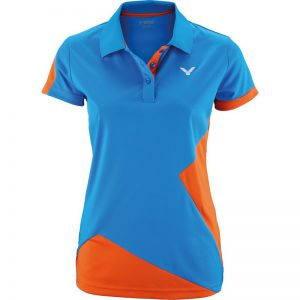 611_8_victor_polo_function_female_orange_6118-2