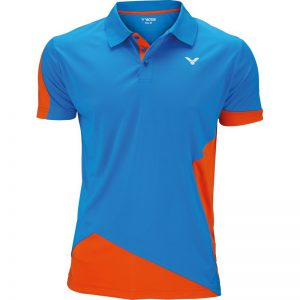 612_8_victor_polo_function_unisex_orange_6128-2