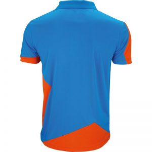 612_8_victor_polo_function_unisex_orange_6128