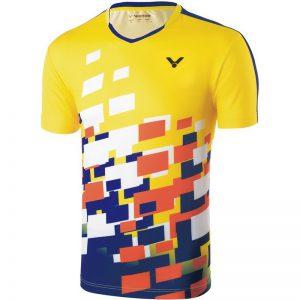 642_7_victor_shirtmalaysia_unisex_yellow_6428
