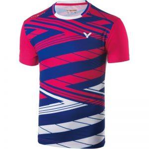 644_4_victor_shirt_korea_unisex_pink_6448