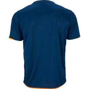 648_2_victor_t-shirt_blue_6488-2