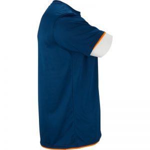 648_2_victor_t-shirt_blue_6488-3