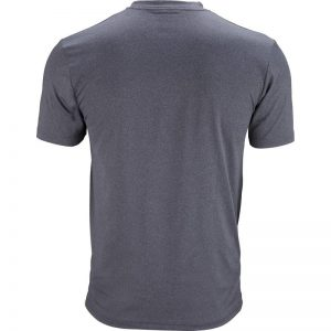 651_1_victor_t-shirt_grey_6518-2