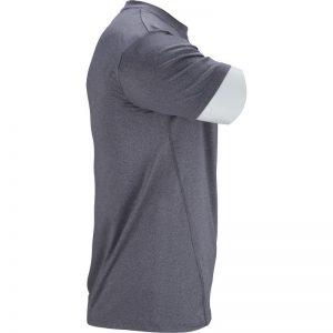 651_1_victor_t-shirt_grey_6518-3