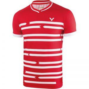 662_5_victor_shirt_denmark_unisex_red_6628