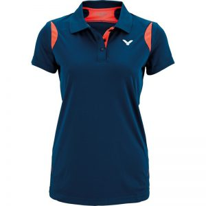 692_8_victor_polo_function_female_coral_6928-2