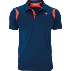 693_8_victor_polo_function_unisex_coral_6938-2