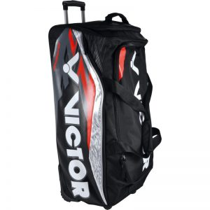 901_2_8_victor_multisportbags_br9712_large-2