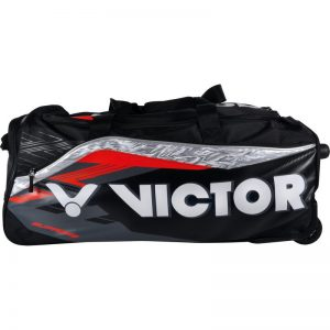 901_2_8_victor_multisportbags_br9712_large