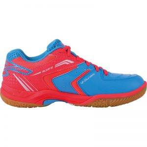 946_victor_a610F_II_blue_pink-4