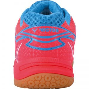 946_victor_a610F_II_blue_pink-5