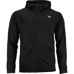 352_0_victor_ta_jacket_team_black_3529_1