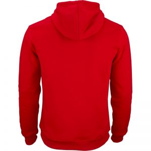 507_5_victor_sweater_team_red_5079_2