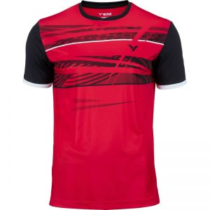 606_5_victor_tshirt_function_unisex_red_6069_1