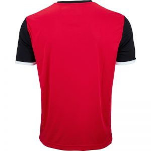 606_5_victor_tshirt_function_unisex_red_6069_2