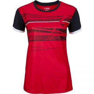 607_victor_tshirt_function_female_red_6079_1